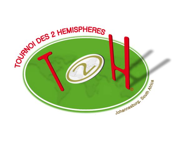 Tournoi des 2 Hémisphères: PACA s'incline