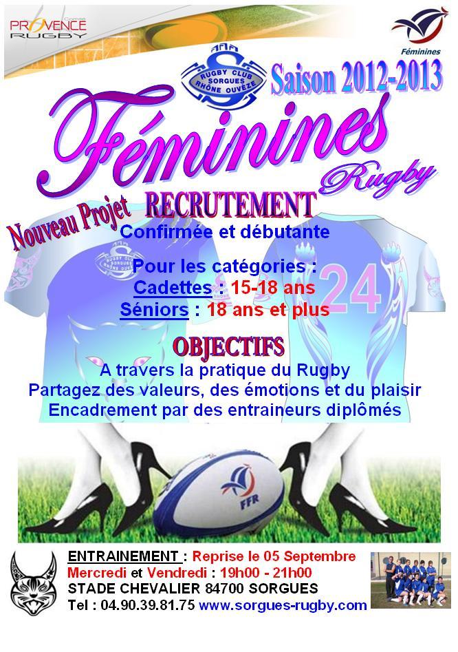 porno femme francaise wannonce nimes